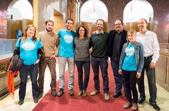 Ayuntamiento Zaragoza apoya 8 de Yesa.jpg
