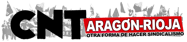 banner-cnt-aragon-rioja