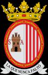 568px-escudo_sangc3bcesa-svg