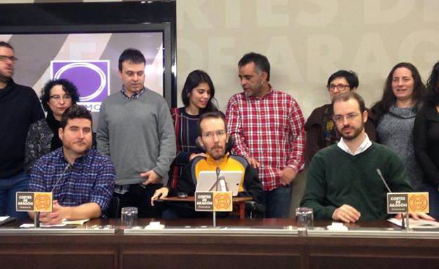 20160215_Jorge_Luis_fecha_Juicio