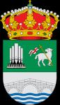 341px-escudo_de_santa_cilia-svg_